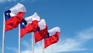 Vázquez se refirió este lunes, luego de su encuentro con el gobernador general de Australia, Peter Cosgrove, al nuevo acuerdo comercial entre Uruguay y Chile que se firmará entre los meses de setiembre u octubre próximos.