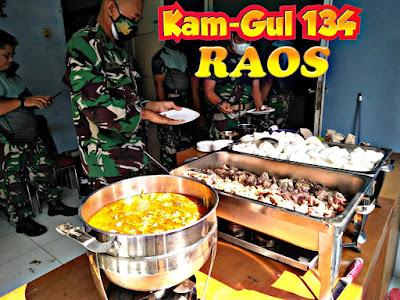 Kambing Guling Bandung,Catering Bakar Kambing Guling Bandung,catering bakar kambing guling,kambing guling,
