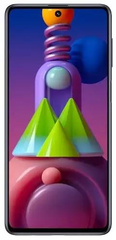 Best 5G Phones Under 20000