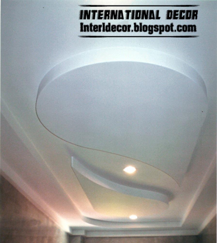 Interior Design 2014: October 2012