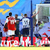 [VIDEO] CUPLIKAN GOL Brighton 2-1 Arsenal: Meriam London Takluk di Injury Time