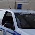 Τραγωδία στα Χανιά, άνδρας βρέθηκε απαγχονισμένος μέσα στο σπίτι του