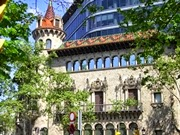 http://jeespesomaarcadioii.blogspot.com.es/2015/02/barcelona-parque-guell-barrio-gotico.html