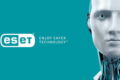 The Latest ESET NOD32 Internet Security Expire: 04-08-2020