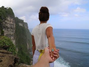 Un nuevo estudio revela que las parejas más felices hacen esta única cosa