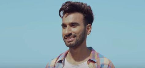 Raja Rani - Hardeep Grewal Full Song Lyrics HD Video