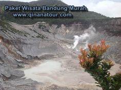 Cerita-Legenda-Dongeng-Sunda-di-Tempat-Wisata-Gunung-Tangkuban-Perahu-Paket-Tour-Bandung