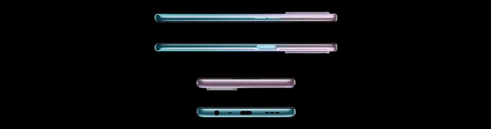 Oppo A54 5G to released in June