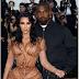 [NEWS] Kim Kardashian shares a sweet birthday tribute to Kanye West