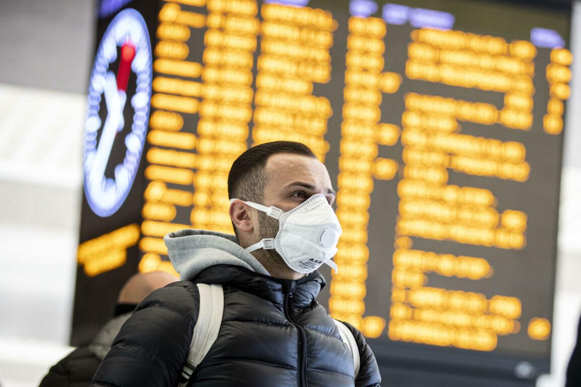 Coronavirus: ne avremo ancora per anni (forse decenni) | Editoriale
