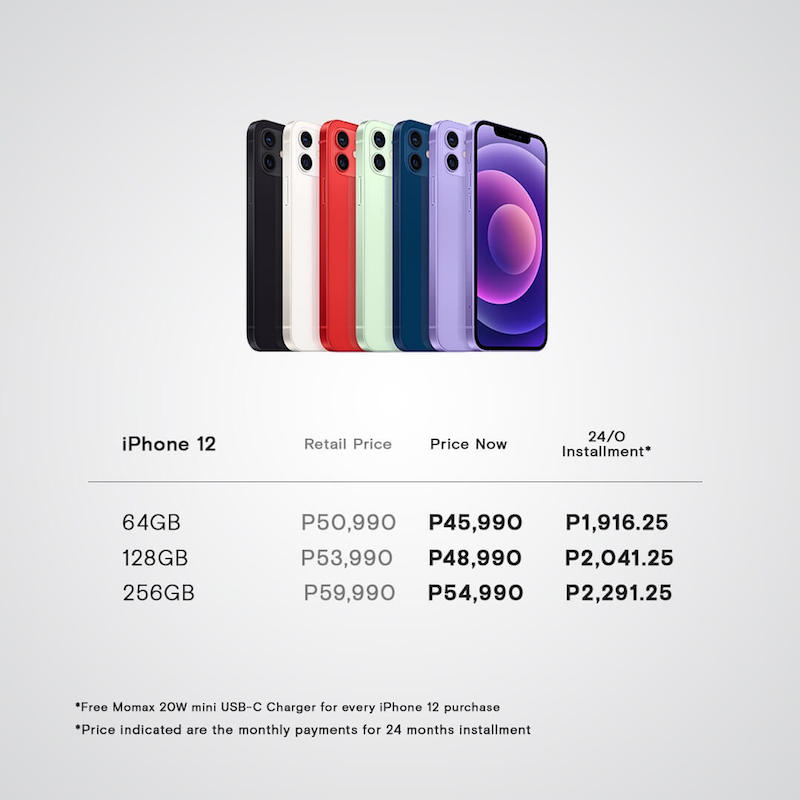this latest iPhone deal from Beyond the Box and Digital Walker might be for you Deal: Score PHP 5K off and a freebie when you shop for a new iPhone at Beyond the Box and Digital Walker