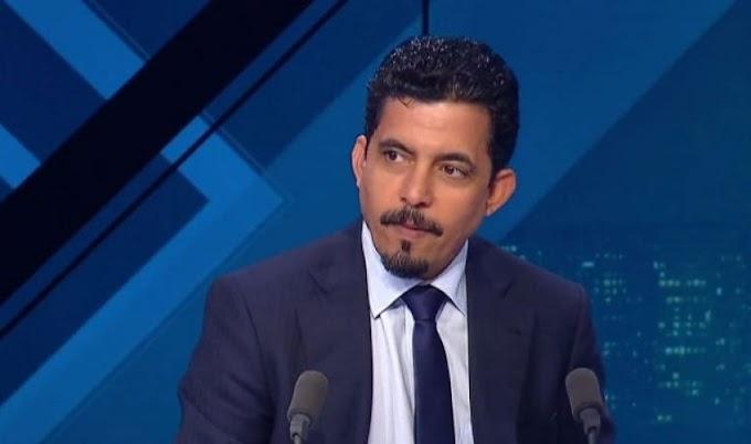 أبي بشراي البشير : توتر المغرب تجاه ودول أوروبا يعود لرفضهم القاطع لإعلان ترامب بشأن الصحراء الغربية.