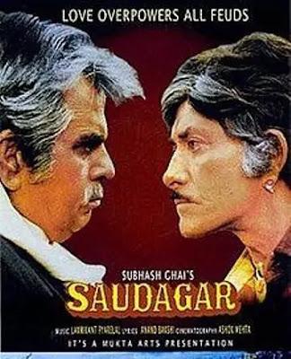 saudagar 1991 full movie download filmyzilla