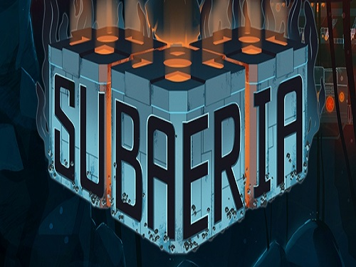 Subaeria Game Free Download