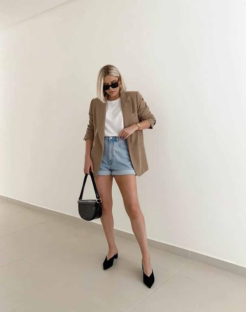 Conheça o estilo da Monique Guerini e se inspire!