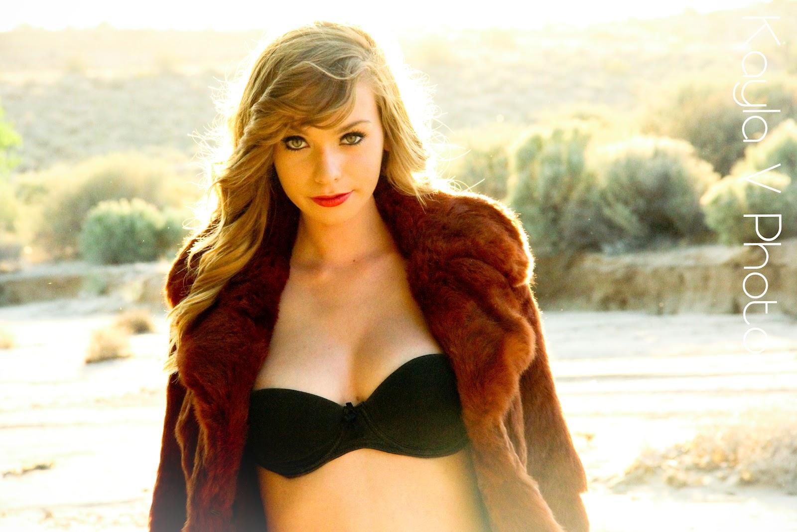 Leaked Courtney Barnum  nudes (16 photos), iCloud, bra