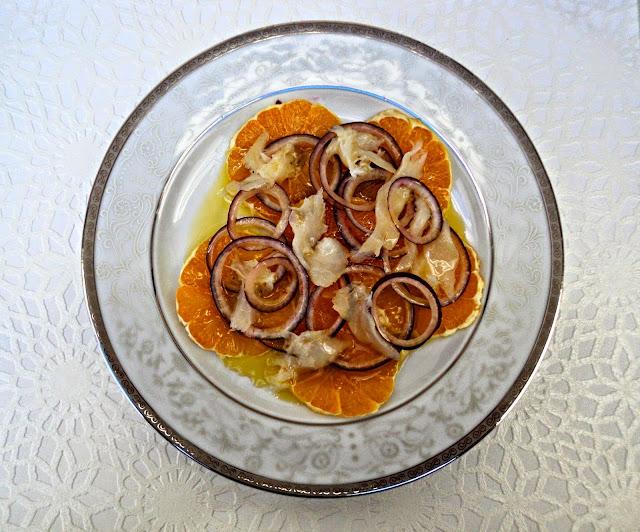 ensalada-bacalao-naranja-presentacion