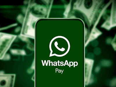 जल्द लॉन्च होने वाला है WhatsApp Pay,  सरकार ने दी मंजूरी