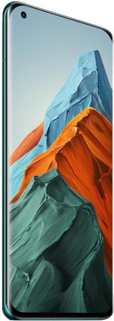 Best mobile for mid range user