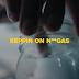 Boss Top ft. Fredo Bang - Reppin (Official Music Video) - @1bosstee @FredoBang