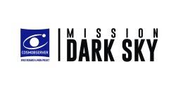 http://www.cosmobserver.com/missiondarksky.htm