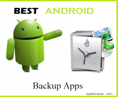 best-top-android-backup-apps
