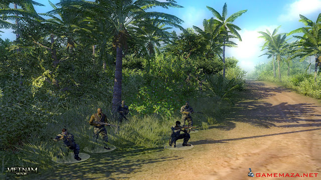 Men-Of-War-Vietnam-Game-Free-Download
