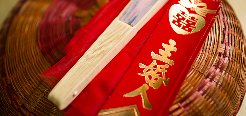 台中婚禮用品 嫁妝瓦片米篩 12禮6禮帶路雞婚禮用品店清單