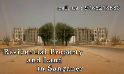 Residential Property and Land in Sangnaer