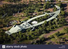 Gagudju Crocodile Holiday Inn –Australia