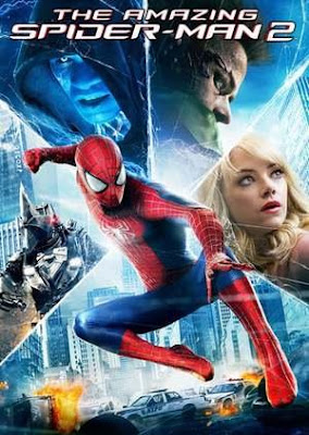 xem-phim-nguoi-nhen-2-spider-man-2-2004