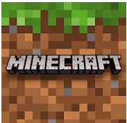 Minecraft Game Download for Android