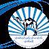 Baniyas Club