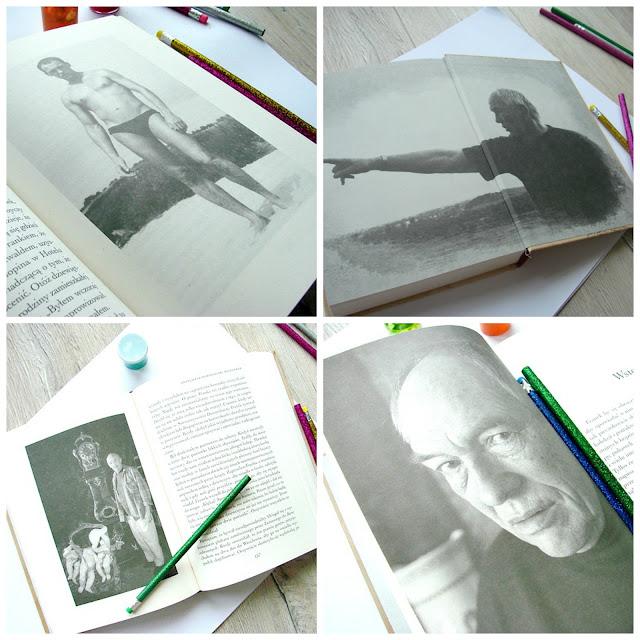 biografia Starowieyskiego