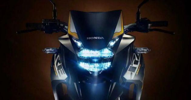 2022 Honda XRE300,Honda XRE300,honda xre300 usa,honda xre300 rally,honda xre300 specs,honda xre 300 mexico,honda xre 300 review,honda xre 300 precio