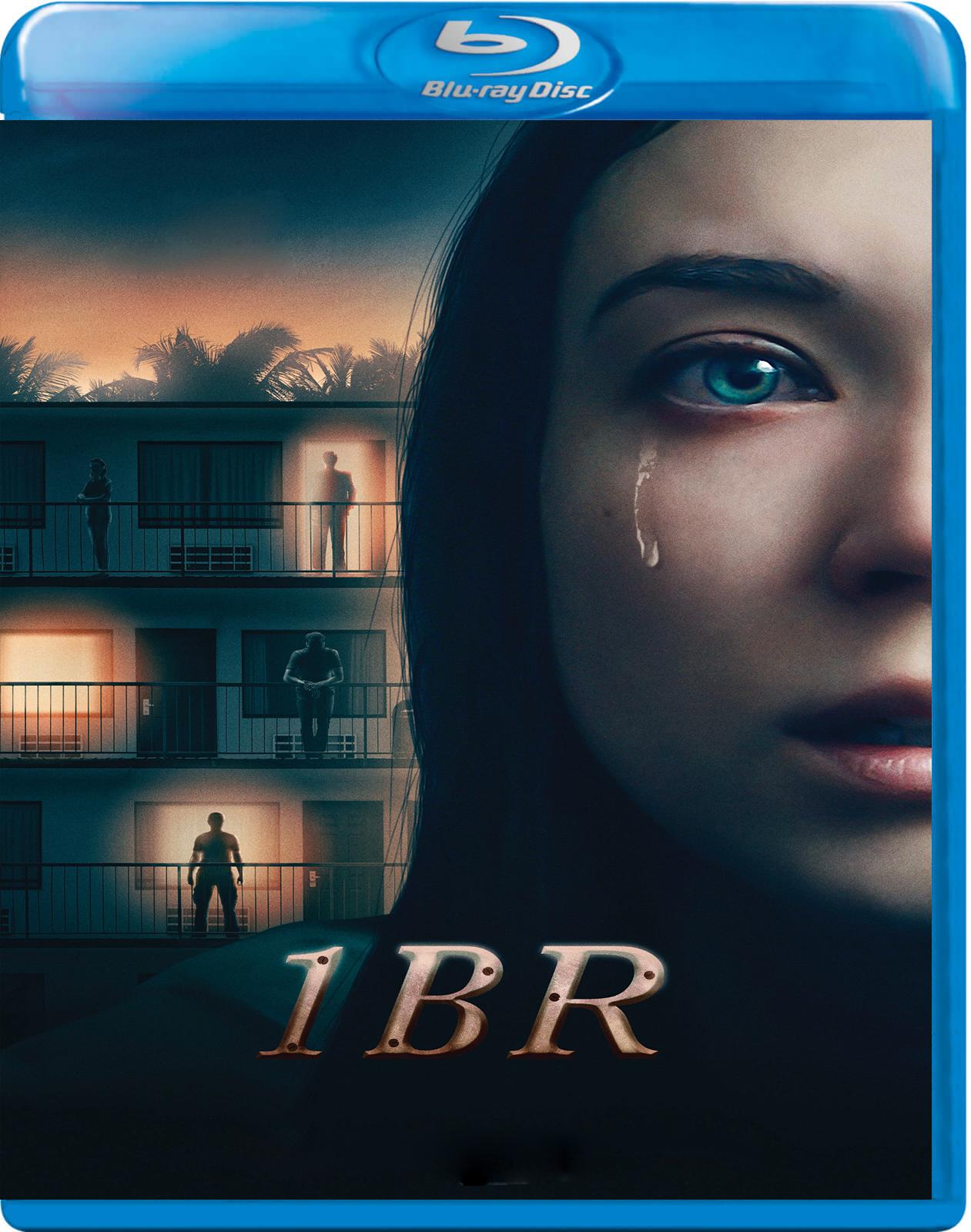 1BR [2020] [BD25] [Subtitulado]