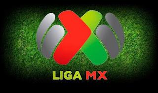 Bursakerjadepnaker.net liga mx