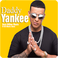 Daddy Yankee - Best Offline Music Apk free Download for Android