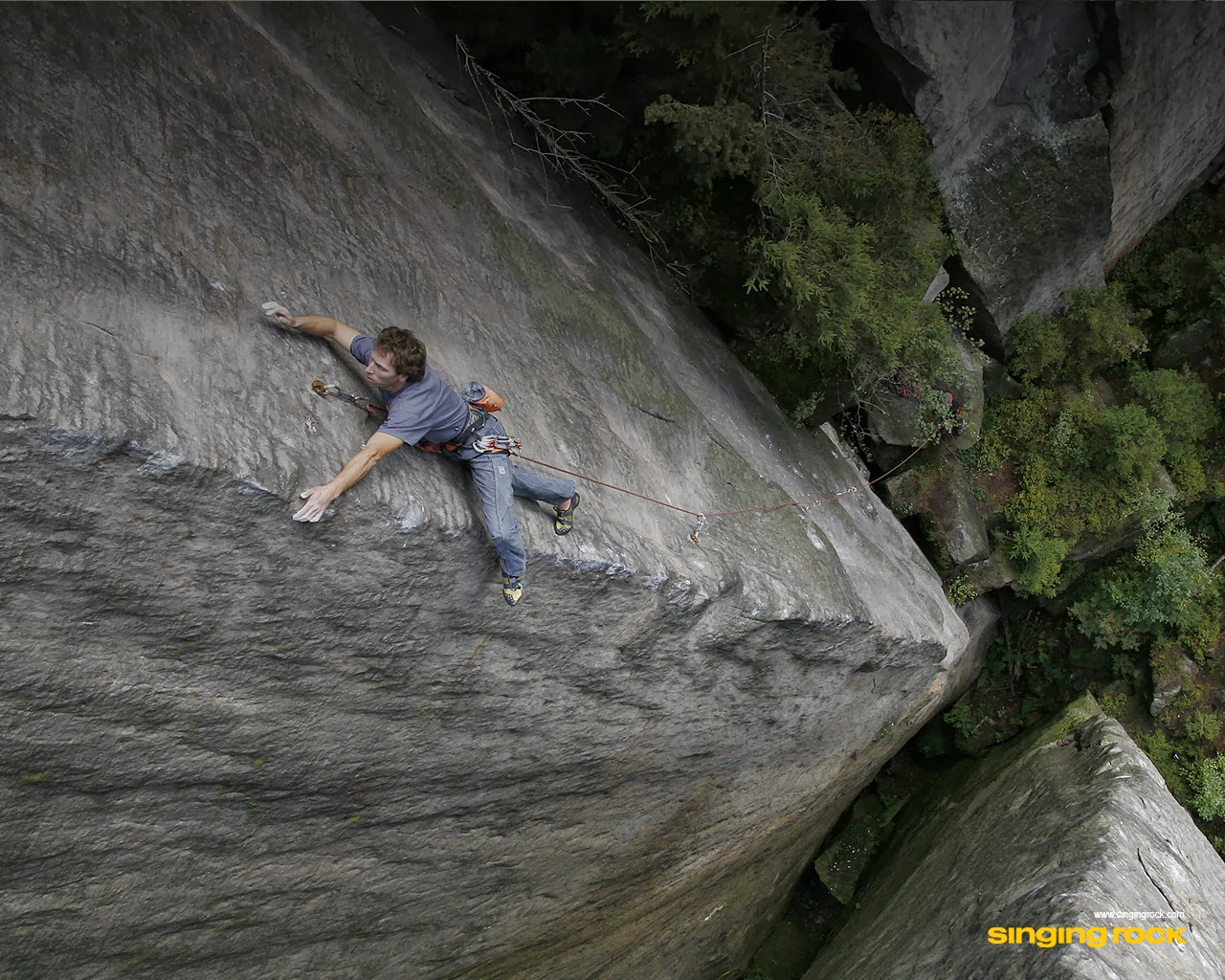 Climbing HD Pictures - HDWallpapers360 | HD Wallpapers ...