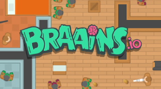 Braains-io
