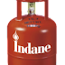 Indane Free Trade LPG 5kg LPG cylinders Outlets in Kerala
