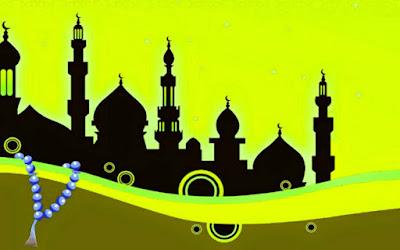 NU, Muhammadiyah, dan Persatuan Islam Tetapkan 1 Syawal 1442 H Jatuh Pada 13 Mei 2021