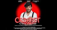 POS3 CABARET - Cabaret Show
