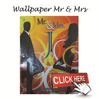 http://www.butikwallpaper.com/2016/02/wallpaper-mr-mrs-j.html