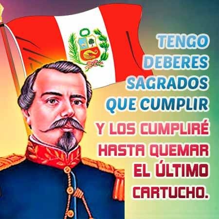 https://1.bp.blogspot.com/-OgwRtlbz5v4/WTVwZzwGELI/AAAAAAAAABU/G61zD0NZqj0vpvo2lczfbr3YjiBjJkucgCLcB/s1600/dia-de-la-bandera-peru-patriotico.jpg