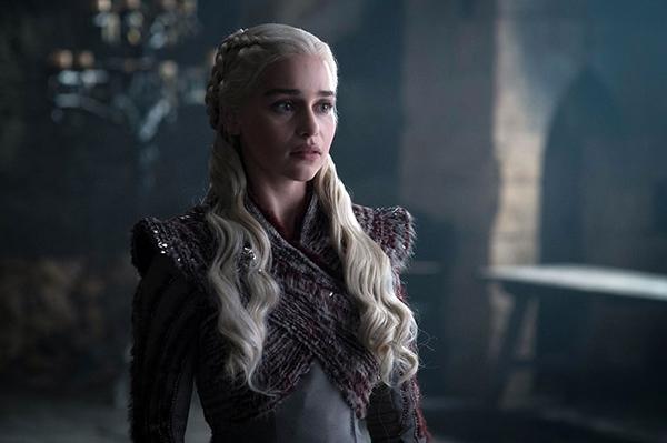 espadas-brochas-siete-reinos-Game-of-Thrones-look-Lentesplus