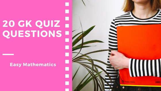 general-knowledge-questions-and-answers-for-all-competitive-exams