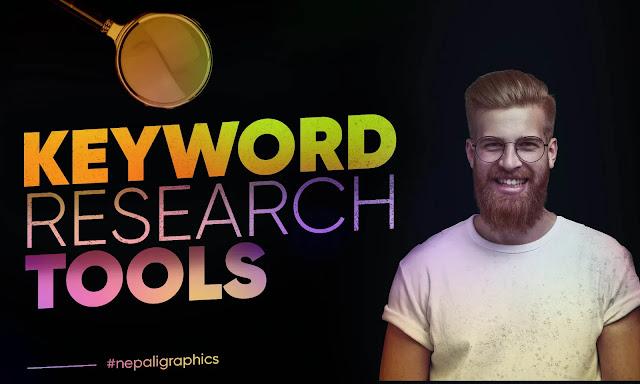 keyword-research-tools