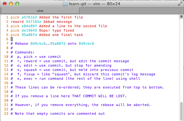 Introduction to PDF js   Sharp Coder   A Coder's blog