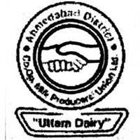 Uttam Dairy Recruitment for Manager, Software Engineer & Other Posts 2020